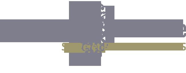 Logo Logis de la la Bouchardiere